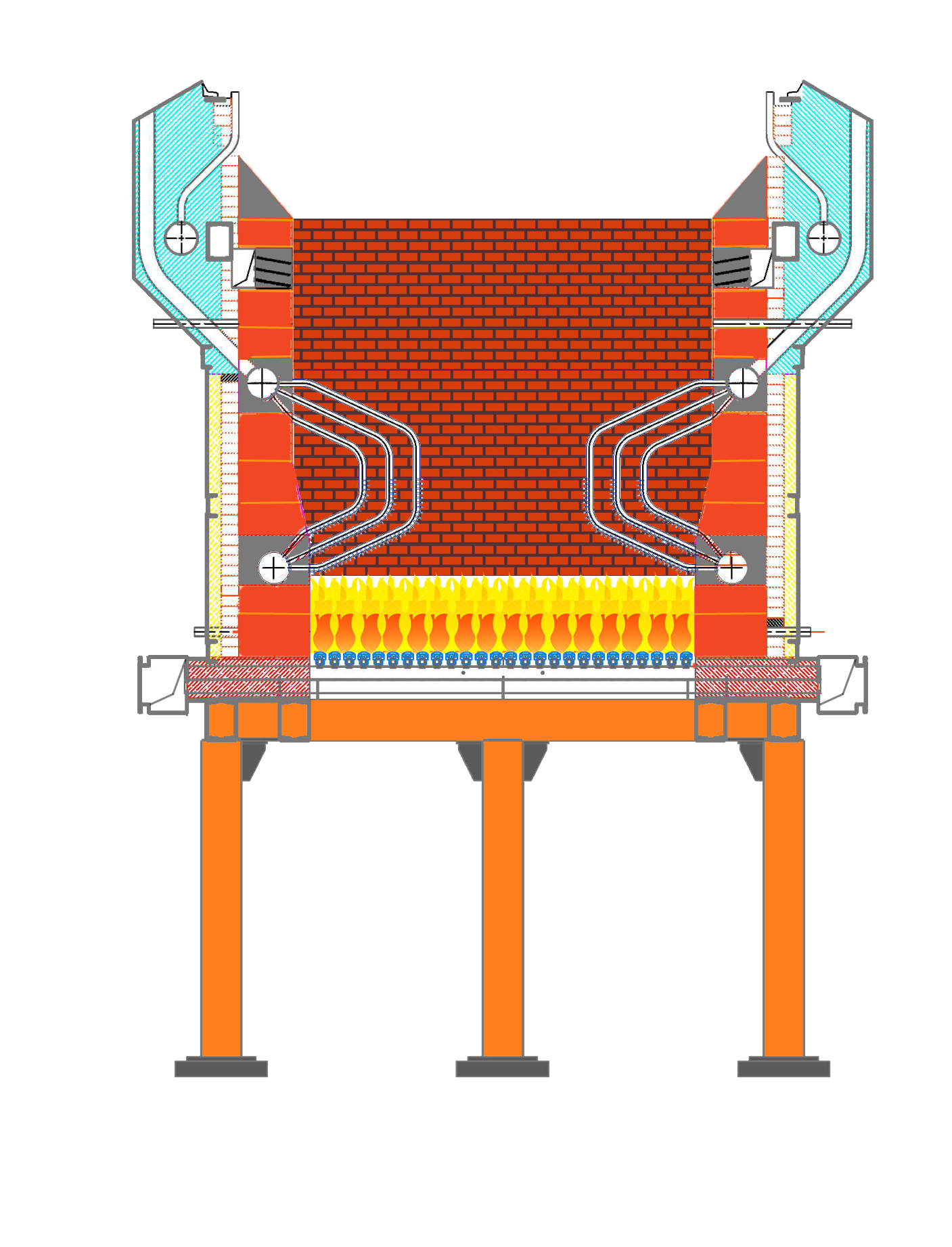 df30-fbc-tube-2-and-3-layers-comparison-2016