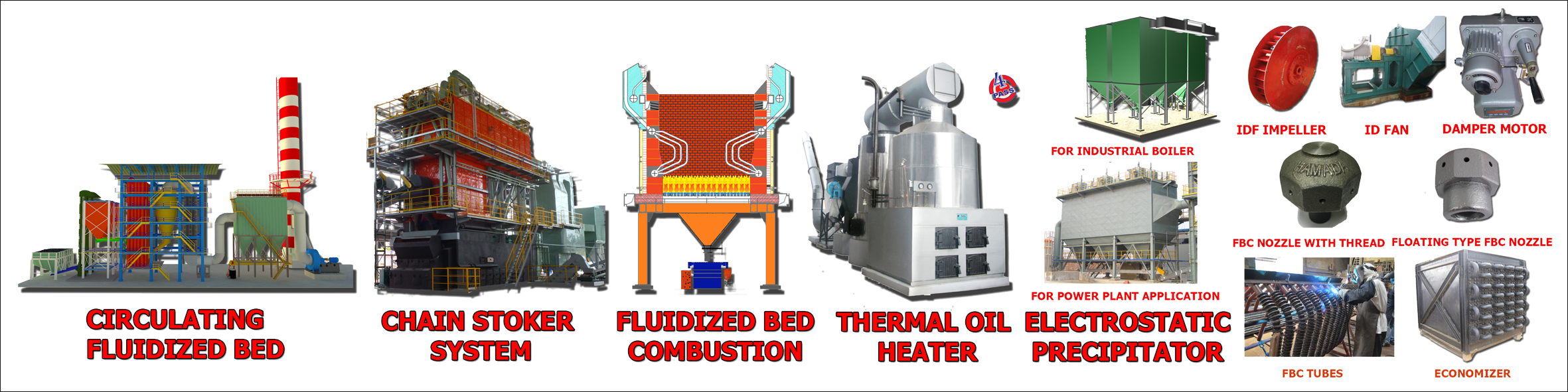 bilboard-boiler2