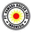 hamada-head-logo-copy